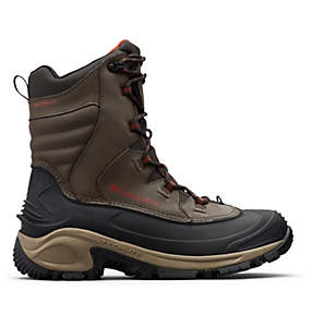 Winter Boots - Insulated Snow Boots  5360c9a36ef5