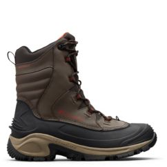Men s Boots - Hiking   Snow Boots  04c871a2b6b7