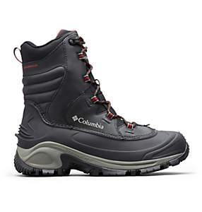 Men's Bugaboot™ III Boot - Wide