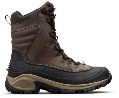 Men's Bugaboot™ III Boot - Wide | Tuggl