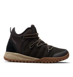 Botte Fairbanks™ 503 Omni-Heat™ Homme