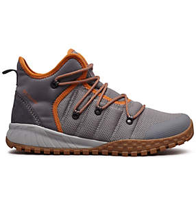 Men's Fairbanks™ 503 Omni-Heat™ Boots
