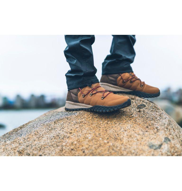 Men's Fairbanks™ 503 Omni-Heat™ Boots Men's Fairbanks™ 503 Omni-Heat™ Boots, a9