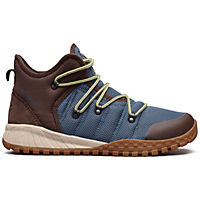Columbia Men's Fairbanks 503 Mid Shoe