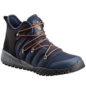 Men's Fairbanks™ 503 Omni-Heat™ Boots