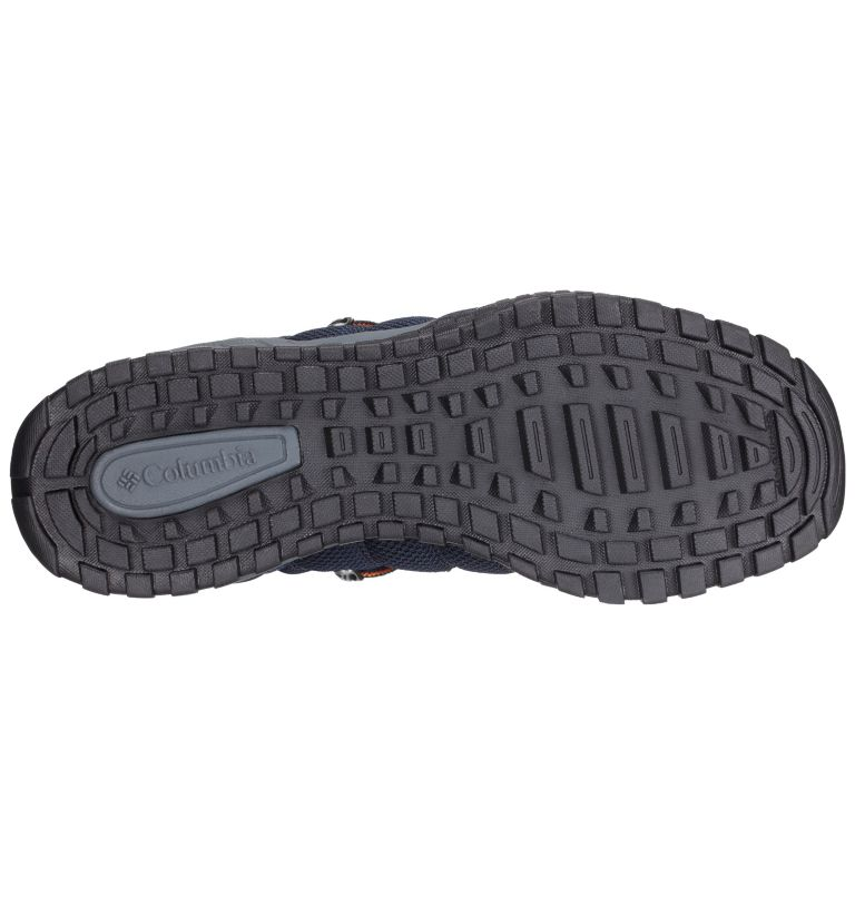 Botte Fairbanks™ 503 Omni-Heat™ Homme Botte Fairbanks™ 503 Omni-Heat™ Homme