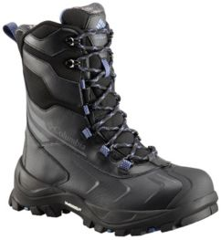 Women's Bugaboot™ Plus IV XTM Omni-Heat™ Boot