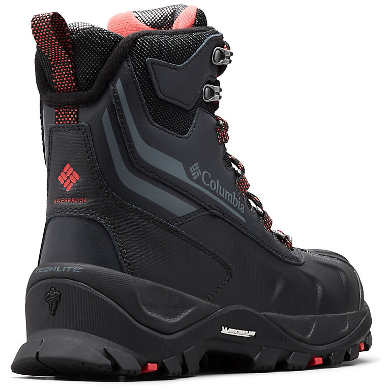13f76e5c4b1f Women s Bugaboot Plus IV Omni-Heat Boot