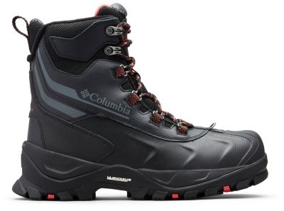 Women's Bugaboot™ Plus IV Omni-Heat™ Boot | Tuggl