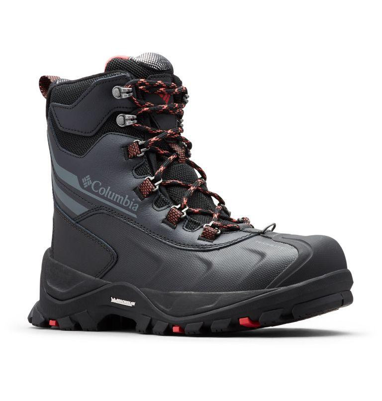 Women's Bugaboot™ Plus IV Omni-Heat™ Boots Women's Bugaboot™ Plus IV Omni-Heat™ Boots, 3/4 front