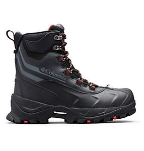 e0642c63792 Omni-Heat Reflective Insulated Apparel   Footwear