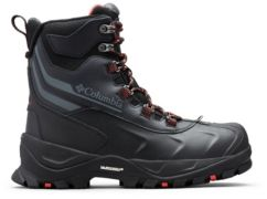 Women's Bugaboot™ Plus IV Omni-Heat™ Boots