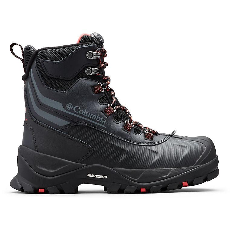 f052a759430c Women s Bugaboot™ Plus IV Omni-Heat™ Boots