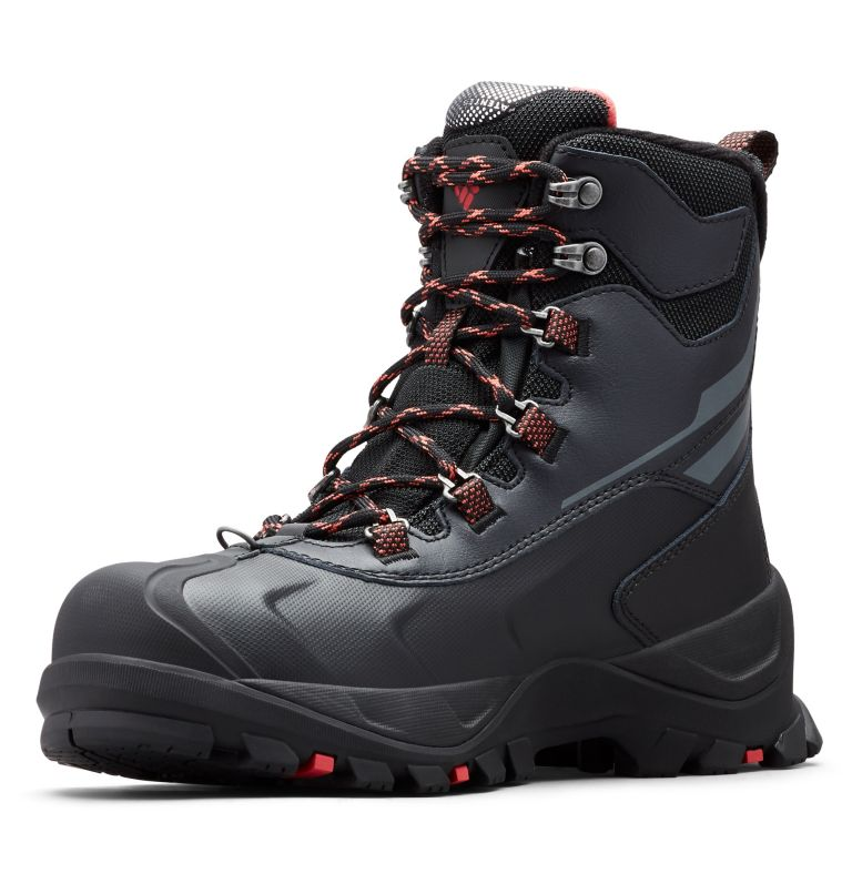 Women's Bugaboot™ Plus IV Omni-Heat™ Boots Women's Bugaboot™ Plus IV Omni-Heat™ Boots