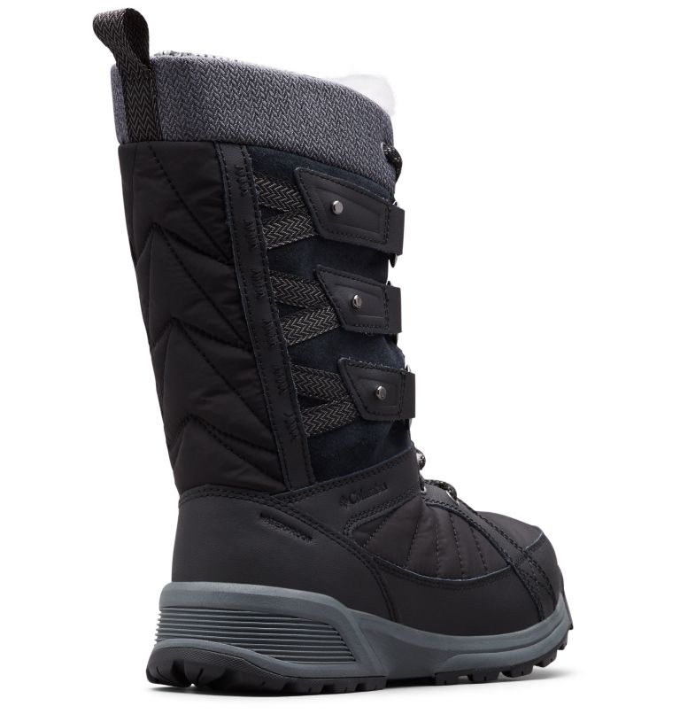 Botte De Neige Meadows™ Omni-Heat™ Femme Botte De Neige Meadows™ Omni-Heat™ Femme, 3/4 back