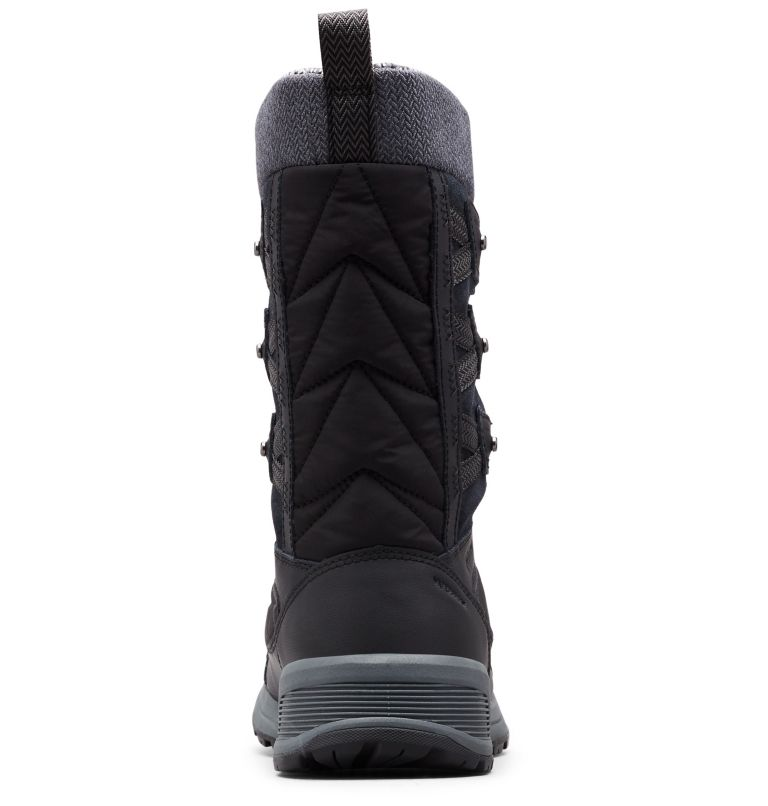 Botte De Neige Meadows™ Omni-Heat™ Femme Botte De Neige Meadows™ Omni-Heat™ Femme, back
