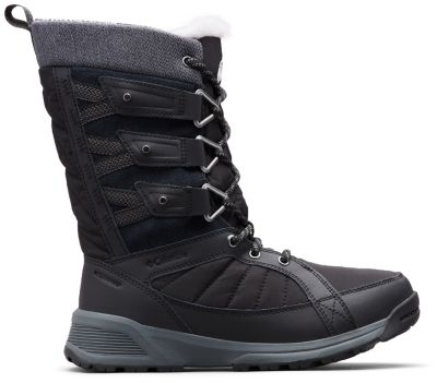 Women's Meadows™ Omni-Heat™ 3D Boot | Tuggl