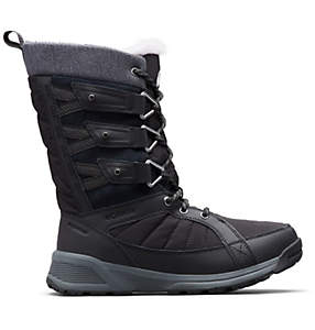 40017b9236e5 Winter Boots - Insulated Snow Boots