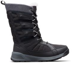 Bota de nieve Meadows™ Omni-Heat™ para mujer