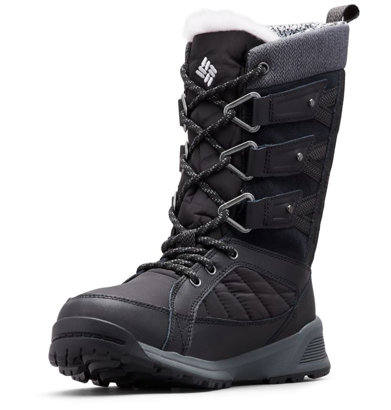 Botte De Neige Meadows™ Omni-Heat™ Femme Botte De Neige Meadows™ Omni-Heat™ Femme