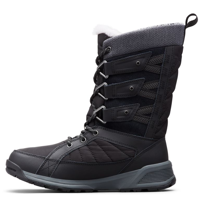 Botte De Neige Meadows™ Omni-Heat™ Femme Botte De Neige Meadows™ Omni-Heat™ Femme, medial