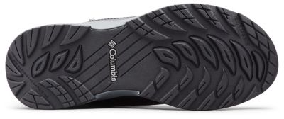Women's Meadows™ Omni-Heat™ 3D Boot
