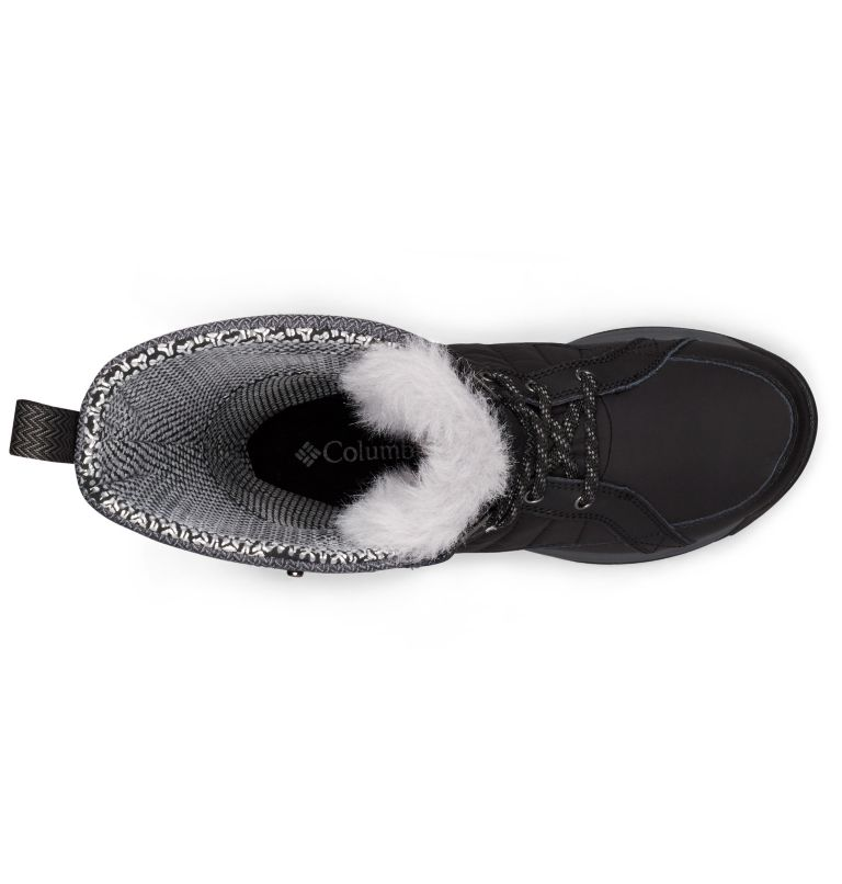 Botte De Neige Meadows™ Omni-Heat™ Femme Botte De Neige Meadows™ Omni-Heat™ Femme, top