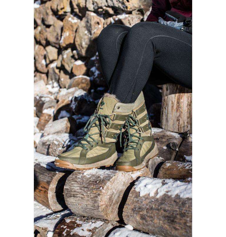 Women's Meadows™ Omni-Heat™ Snow Boots Women's Meadows™ Omni-Heat™ Snow Boots, a9