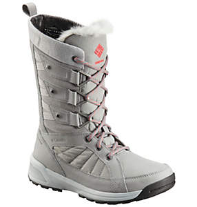 Women's Meadows™ Omni-Heat™ Snow Boots