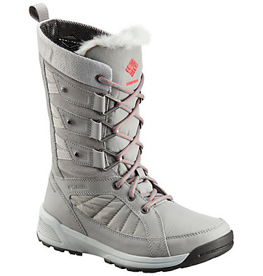Women's Meadows™ Omni-Heat™ Snow Boots , front