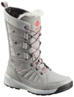 Women's Meadows™ Omni-Heat™ 3D Boot