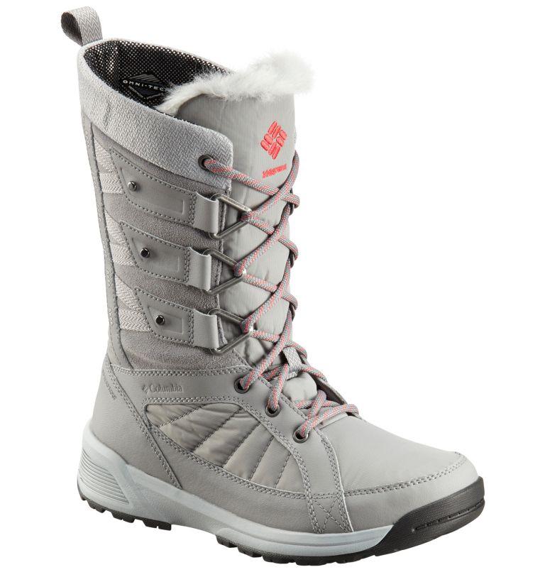 Women's Meadows™ Omni-Heat™ Snow Boots Women's Meadows™ Omni-Heat™ Snow Boots, front