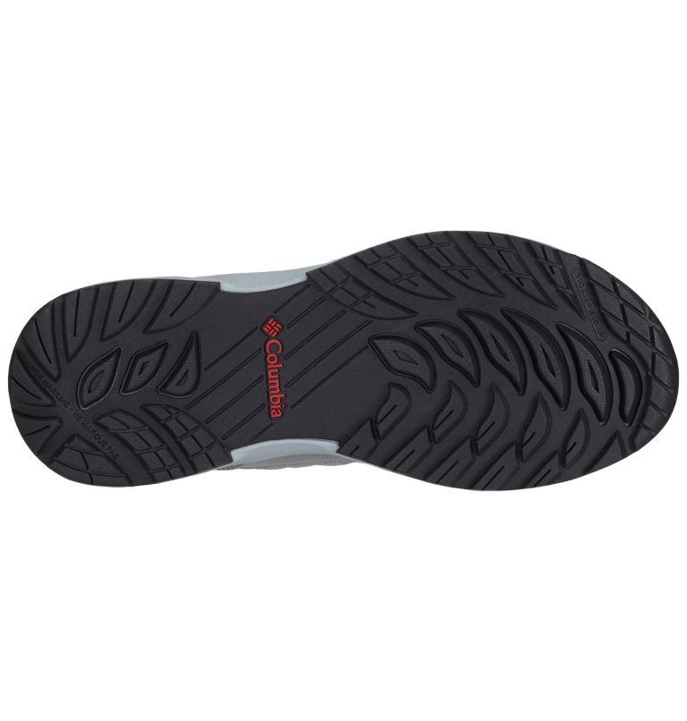 Women's Meadows™ Omni-Heat™ Snow Boots Women's Meadows™ Omni-Heat™ Snow Boots