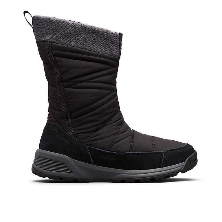 f976ed6107f4 Women s Meadows™ Slip-On Omni-Heat™ Snow Boots