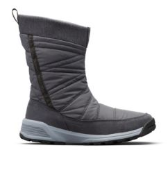 Women's Meadows™ Slip-On Omni-Heat™ 3D Boot