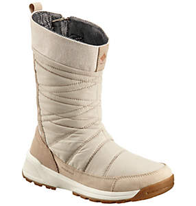 Women's Meadows™ Slip-On Omni-Heat™ 3D Boot