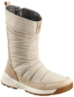 Women's Meadows™ Slip-On Omni-Heat™ Snow Boots