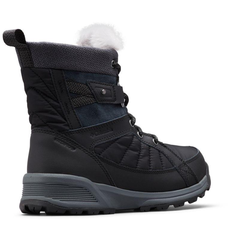 Meadows™ Omni-Heat™ Mid-Cut Schneeschuh für Damen Meadows™ Omni-Heat™ Mid-Cut Schneeschuh für Damen, 3/4 back