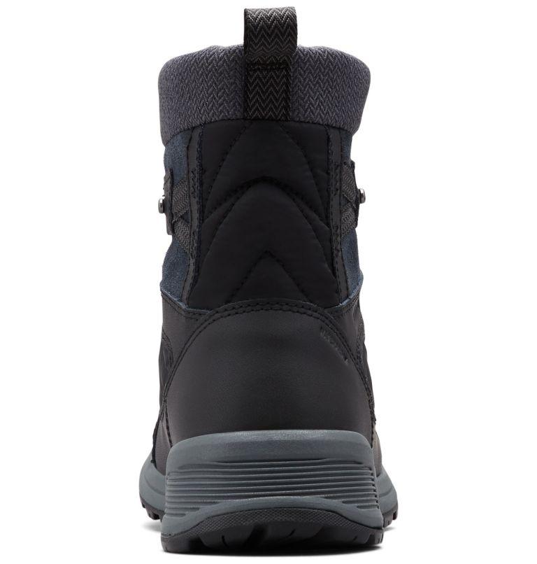 7c9ecb4d109 Women's Meadows™ Omni-Heat™ Mid-Cut Snow Boots