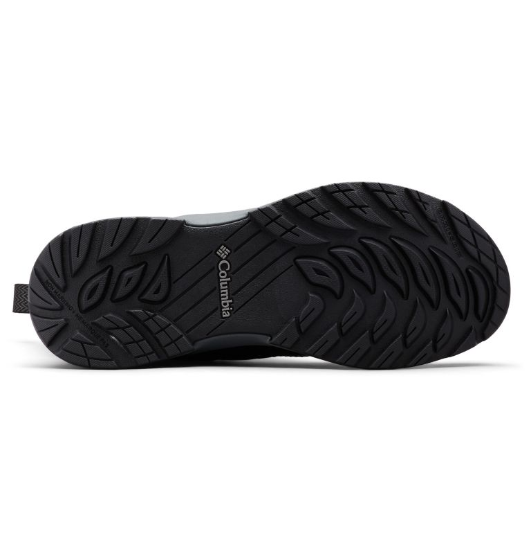 MEADOWS™ SHORTY OMNI-HEAT™ 3D | 010 | 5.5 Scarponi da neve Meadows™ Omni-Heat™ Mid-Cut da donna, Black, Steam