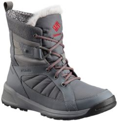 Women's Meadows™ Shorty Omni-Heat™ 3D Boot