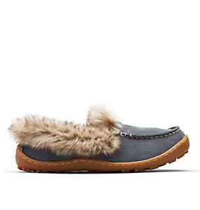 Chaussure Minx™ Omni-Heat™ pour femme