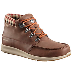 Men's Bahama™ Boot PFG