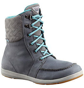 Women's PFG Bahama™ PFG Boot
