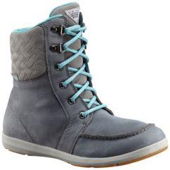 Women's Bahama™ PFG Boot