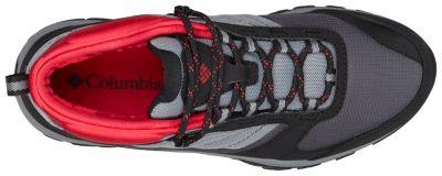 Women's Terrebonne™ II Sport Omni-Tech™ Shoe