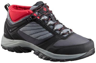 Women's Terrebonne™ II Sport Omni-Tech™ Shoe | Tuggl