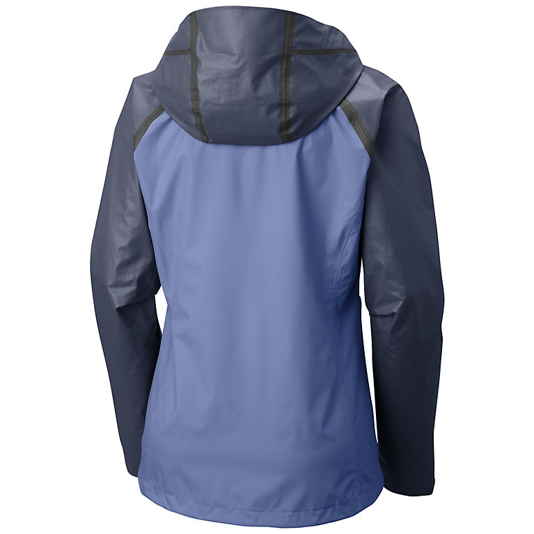72d3392070b Women s OutDry Hybrid Jacket