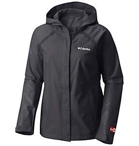 Women's OutDry™ Hybrid Jacket – Plus Size