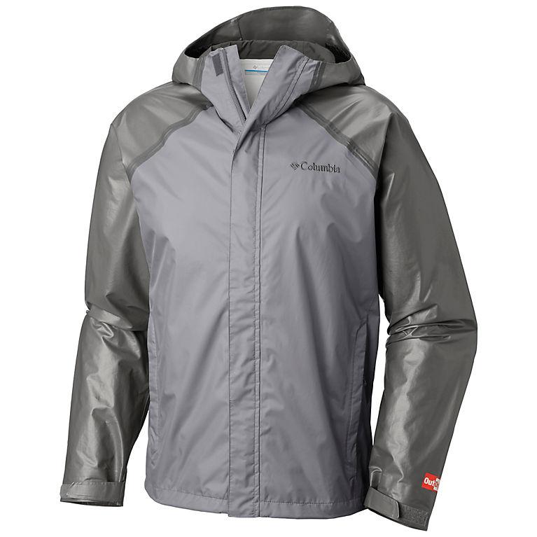 d84cbd1c63 Men s OutDry Hybrid Shell Jacket